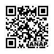 QRコード https://www.anapnet.com/item/257098