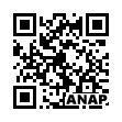 QRコード https://www.anapnet.com/item/257018