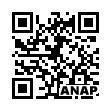 QRコード https://www.anapnet.com/item/265973