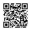 QRコード https://www.anapnet.com/item/248697
