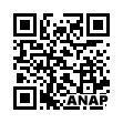 QRコード https://www.anapnet.com/item/265046
