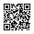 QRコード https://www.anapnet.com/item/250883