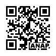 QRコード https://www.anapnet.com/item/258827