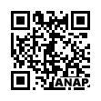 QRコード https://www.anapnet.com/item/252063