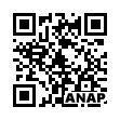 QRコード https://www.anapnet.com/item/264792