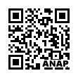 QRコード https://www.anapnet.com/item/249785