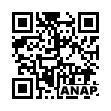 QRコード https://www.anapnet.com/item/265123