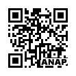 QRコード https://www.anapnet.com/item/262903