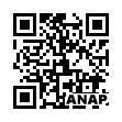 QRコード https://www.anapnet.com/item/258206
