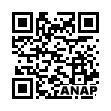 QRコード https://www.anapnet.com/item/261123