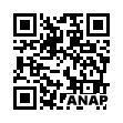 QRコード https://www.anapnet.com/item/255370