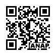 QRコード https://www.anapnet.com/item/243428