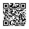 QRコード https://www.anapnet.com/item/219619