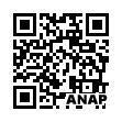 QRコード https://www.anapnet.com/item/248766