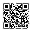 QRコード https://www.anapnet.com/item/255445