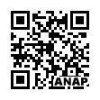 QRコード https://www.anapnet.com/item/253842