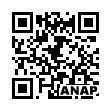 QRコード https://www.anapnet.com/item/251571