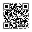 QRコード https://www.anapnet.com/item/252944