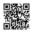 QRコード https://www.anapnet.com/item/246064