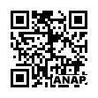QRコード https://www.anapnet.com/item/249633