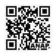 QRコード https://www.anapnet.com/item/257411