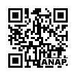 QRコード https://www.anapnet.com/item/265062