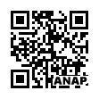 QRコード https://www.anapnet.com/item/255316