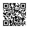 QRコード https://www.anapnet.com/item/256481