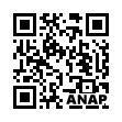 QRコード https://www.anapnet.com/item/252682