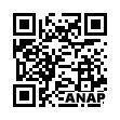 QRコード https://www.anapnet.com/item/232235