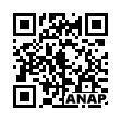 QRコード https://www.anapnet.com/item/263709