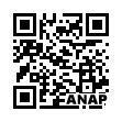QRコード https://www.anapnet.com/item/263143