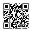 QRコード https://www.anapnet.com/item/259930