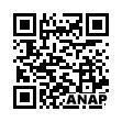 QRコード https://www.anapnet.com/item/251693