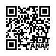 QRコード https://www.anapnet.com/item/250639