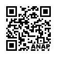 QRコード https://www.anapnet.com/item/251563