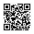 QRコード https://www.anapnet.com/item/234896