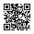 QRコード https://www.anapnet.com/item/263905