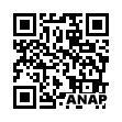 QRコード https://www.anapnet.com/item/244524