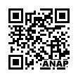 QRコード https://www.anapnet.com/item/247835
