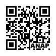 QRコード https://www.anapnet.com/item/263473