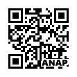 QRコード https://www.anapnet.com/item/263598