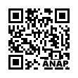 QRコード https://www.anapnet.com/item/256809