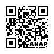 QRコード https://www.anapnet.com/item/247278
