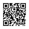 QRコード https://www.anapnet.com/item/264498