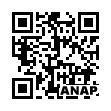 QRコード https://www.anapnet.com/item/241560