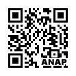 QRコード https://www.anapnet.com/item/263001