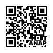 QRコード https://www.anapnet.com/item/257740