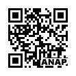 QRコード https://www.anapnet.com/item/264682