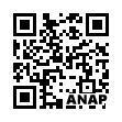 QRコード https://www.anapnet.com/item/265076